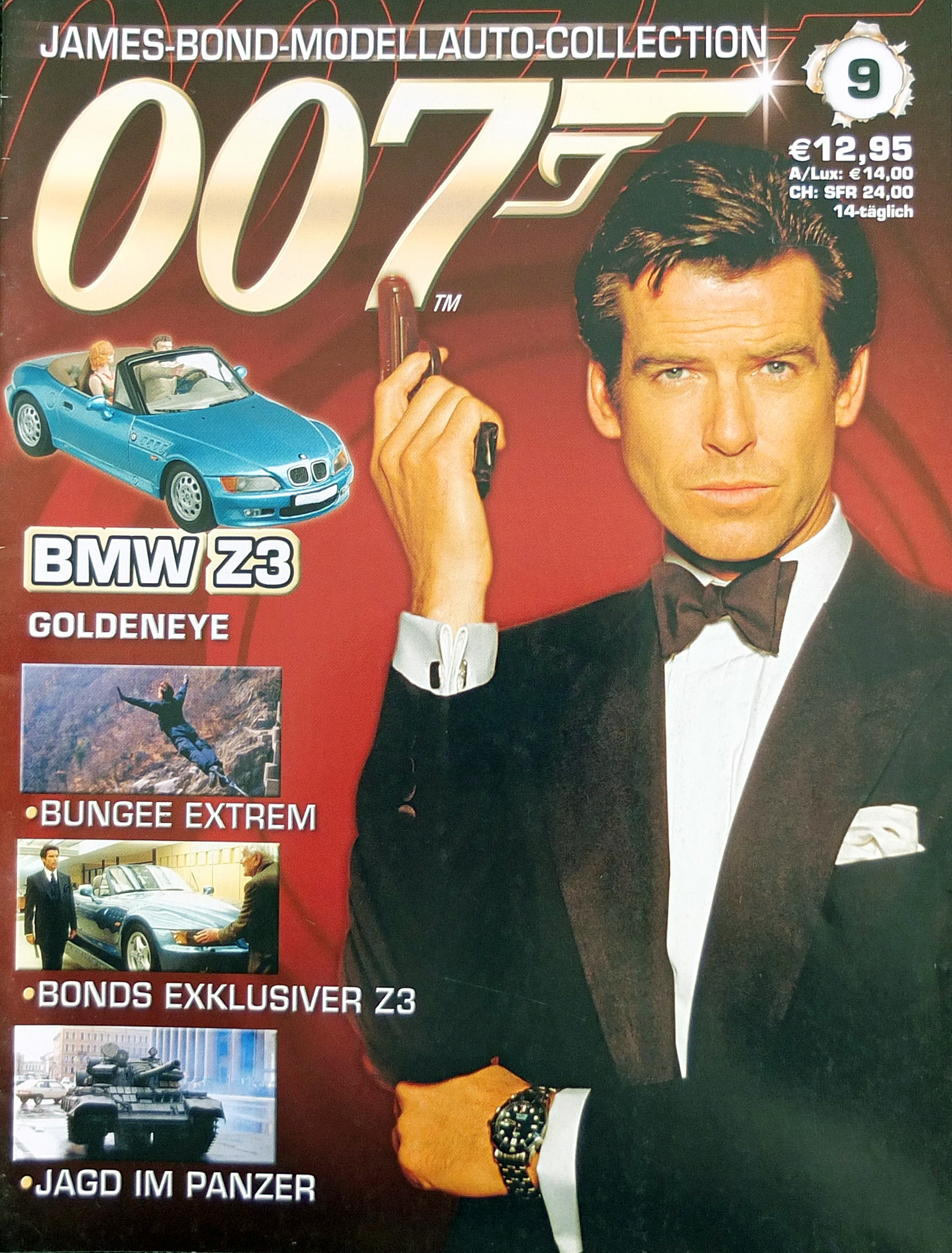 007_Collection