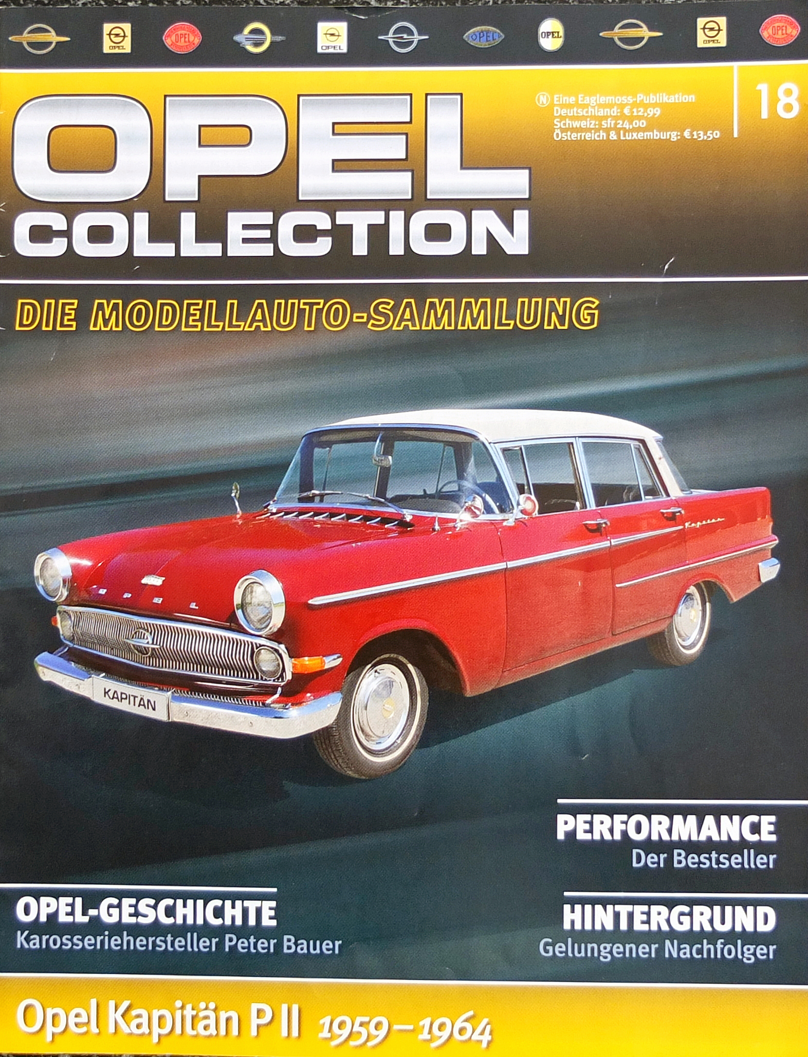 Opel_Collection